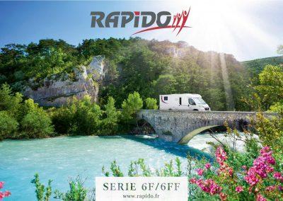 rapido-Serie-6F_6FF